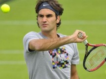 Wimbledon 2010: este lunes arranca el cuadro principal con el debut de Federer, Djokovic, Roddick, Venus Williams o Clijsters