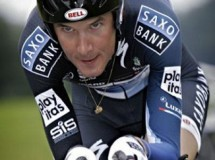 Tour de Suiza: Frank Schleck se impone en la general en la última jornada