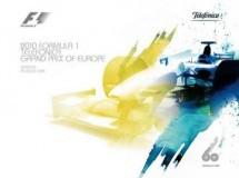 GP de Europa de Fórmula 1: previa, horarios y retransmisiones de la carrera de Valencia