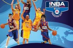 Las entradas para el partido Regal Barcelona – Los Ángeles Lakers salen a la venta y empiezan a agotarse