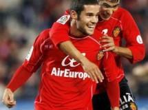 El Atlético repesca a Mario Suárez y regala a Pablo Ibañez a la Premier League