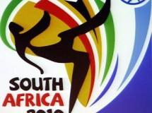 Mundial de Sudáfrica: la FIFA repartirá 350 millones entre los participantes, de los que 25 son para el campeón