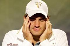 Wimbledon 2010: declaraciones de Federer, Murray y Nadal tras sus partidos de cuartos de final