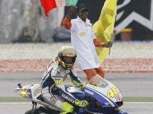 GP de Italia de motociclismo: previa, horarios y retransmisiones