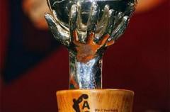 Final Liga ACB: los partidos entre Regal Barcelona y Caja Laboral ya tienen fechas y horarios