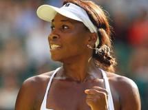 Wimbledon 2010: Venus Williams, Henin, Clijsters y Jankovic avanzan a tercera ronda