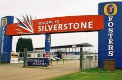 GP de Gran Bretaña de motociclismo: previa, horario y retransmisiones