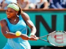 Wimbledon 2010: Serena Williams y Vera Zvonareva finalistas
