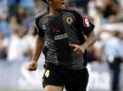 Primeros fichajes para el Hércules de Alicante en su regreso a la Primera División