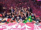 La Liga ACB da el visto bueno al calendario y nuevas reglas aplicables en la temporada 2010/2011