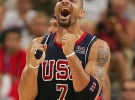 NBA: Boozer se ata con los Bulls, Duhon con los Magic y Ray Allen seguirá con los Celtics