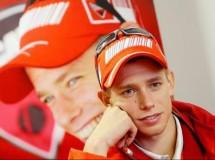 Casey Stoner cambiará Ducati por Honda a partir del año 2011