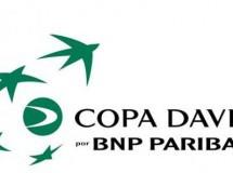 Copa Davis cuartos de final: orden de juego, horarios y retransmisiones de los partidos entre España y Francia