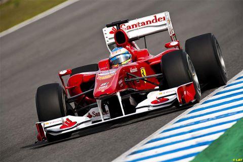 Alonso_Silverstone