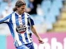 Filipe Luis fichará por el Atlético de Madrid si pasa el reconocimiento médico