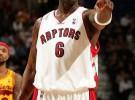 NBA: los Celtics firman a Jermaine O'Neal