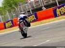 GP de Cataluña de motociclismo: Lorenzo y Márquez también ganan en casa