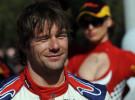 Rally de Bulgaria: Sebastien Loeb se lleva el triunfo seguido por Dani Sordo y Petter Solberg