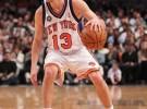 Mercado ACB: Sergio Rodríguez deja los New York Knicks y ficha por el Real Madrid