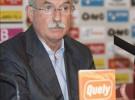 La UEFA no concede licencia al Mallorca para disputar la Europa League