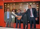 Vitoria será la sede de la Supercopa ACB 2010
