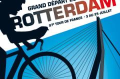 Arranca desde Rotterdam el Tour de Francia 2010