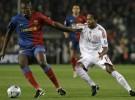 El F.C. Barcelona vende a Touré Yayá al Manchester City y ficha a Zubizarreta y Amor para su cuerpo técnico