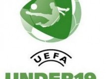 Calendario del Europeo sub 19 que se disputa en Francia