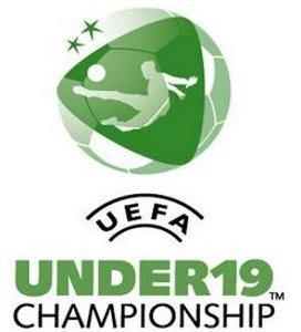 Eurocopa sub 19