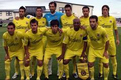 El Villarreal jugará la Europa League porque la UEFA desestima el recurso del Mallorca