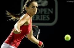 Montreal 2010: Li y Zvonareva a octavos, Jankovic eliminada