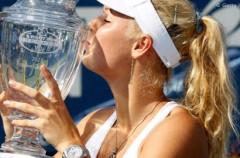 New Haven: Stakhovsky y Wozniacki campeones
