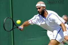 ATP New Haven 2010: Pere Riba eliminado, Blake, Dent y Stepanek clasifican a segunda ronda