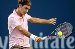 Masters de Toronto 2010: Federer y Söderling a tercera ronda, Verdasco gana en debut y Ferrer cae ante Nalbandián