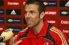 Marchena se marcha al Villarreal tras 9 años en el Valencia