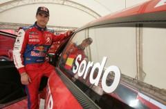 Dani Sordo cambia de copiloto y contrata a Diego Vallejo para intentar resurgir en el WRC