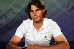 US Open 2010:  Rafa Nadal comparte sector con Andy Murray mientras Federer lo hace con Novak Djokovic
