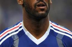 La Federación Francesa sanciona a Anelka con 18 partidos tras sus insultos a Domenech