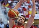 Mundobasket de Turquía: España cae ante Lituania por 73-76 y continúa sembrando dudas