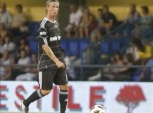 Ligas Europeas: comienza el campeonato en Portugal y Turquía