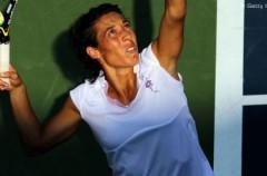 US Open 2010: Venus Williams, Clijsters y Schiavone a tercera ronda, Azarenka se retira por desmayo
