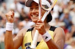 Open de Korea: Petrova, Safina y Martínez Sánchez a segunda ronda, Ivanovic eliminada; Open de Tashkent: Voegele y Vesnina a cuartos