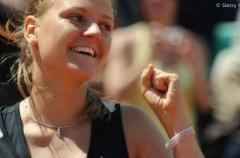 Open de Korea: Petrova y Szavay a semifinales, Safina eliminada; Open de Tashkent: Vesnina y Kudryatseva finalistas