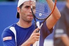 Open de Moselle: Simon y Kohlschreiber a semis, Robredo eliminado; Open de Rumania: Montañés, Granollers y Andújar semifinalistas