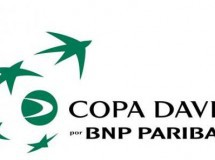 Copa Davis 2013: los abonos para la eliminatoria España-Ucrania de Madrid ya están a la venta