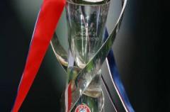 Croacia será el último escollo de España para el Europeo sub 21