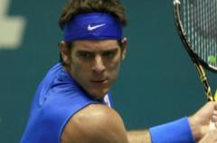 Bangkok: García-López gana en debut, caen Del Potro y Marc López; Malaysian Open: Baghdatis y Andreev a segunda ronda