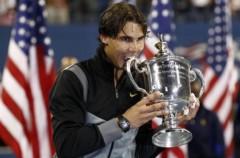 Ranking ATP: Nadal aumenta su ventaja como número 1, Dkokovic adelante a Federer y Ferrer entra en el top ten