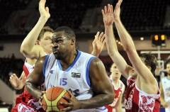 Mundobasket de Turquía 2010: previa, horario y retranmisión del España-Grecia de octavos de final