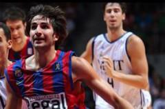 Supercopa ACB: Regal Barcelona humilla al Real Madrid y jugará la final ante Power Electronics Valencia